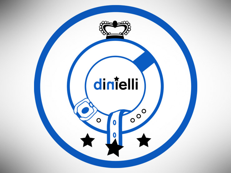 dinielli