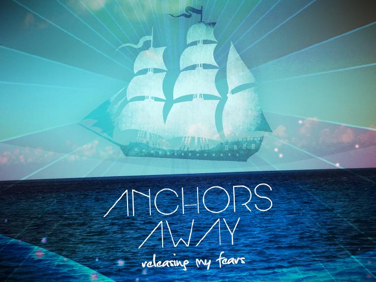 anchorsaway1